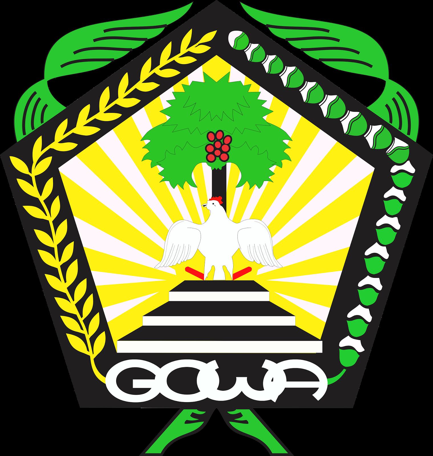 Dinas Pariwisata dan Kebudayaan Kabupaten Gowa