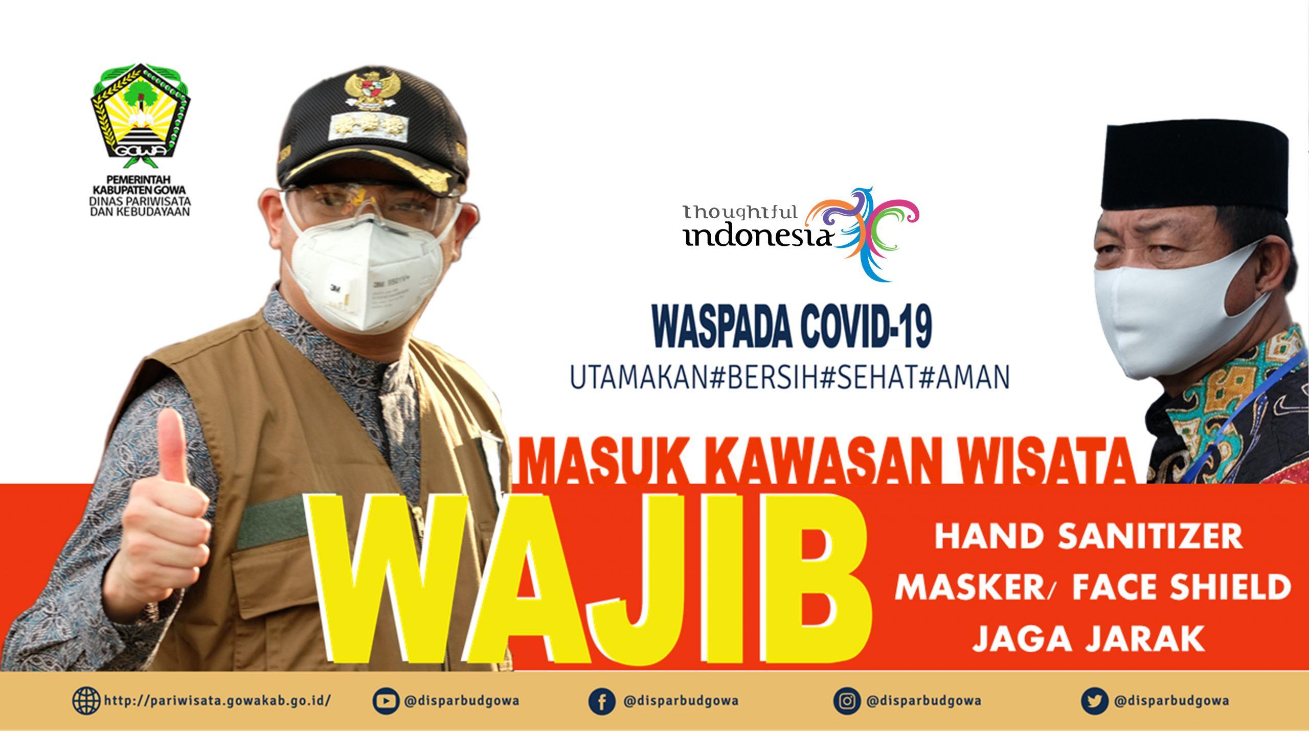 wajib-masker1
